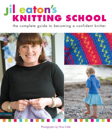 Knittingschool